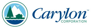 Carylon Corporation