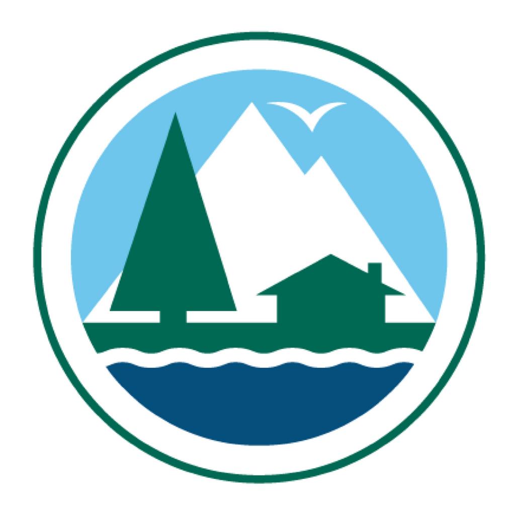 carylon logo icon